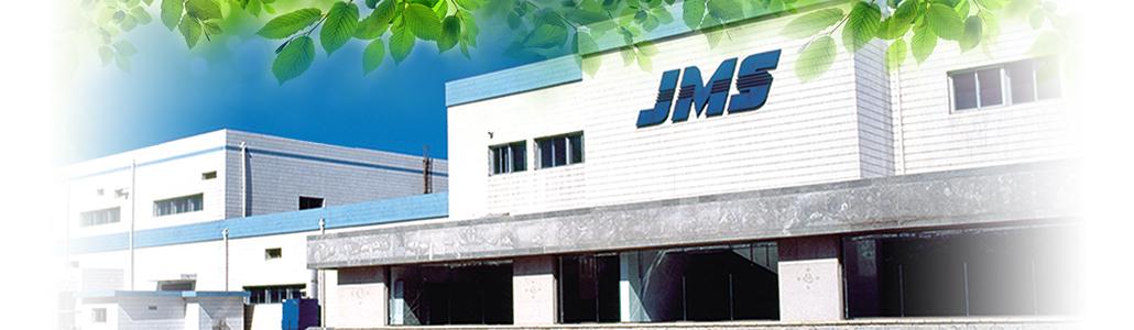 JMS WAY的理念体系